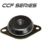 Heavy Duty Bell Mounts