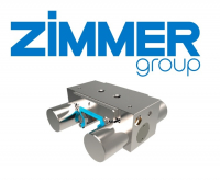 Zimmer Linear Clamps